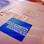 American Express Reward Credit Card