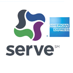 Serve American Express