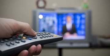 Cutting the cord of cable TV