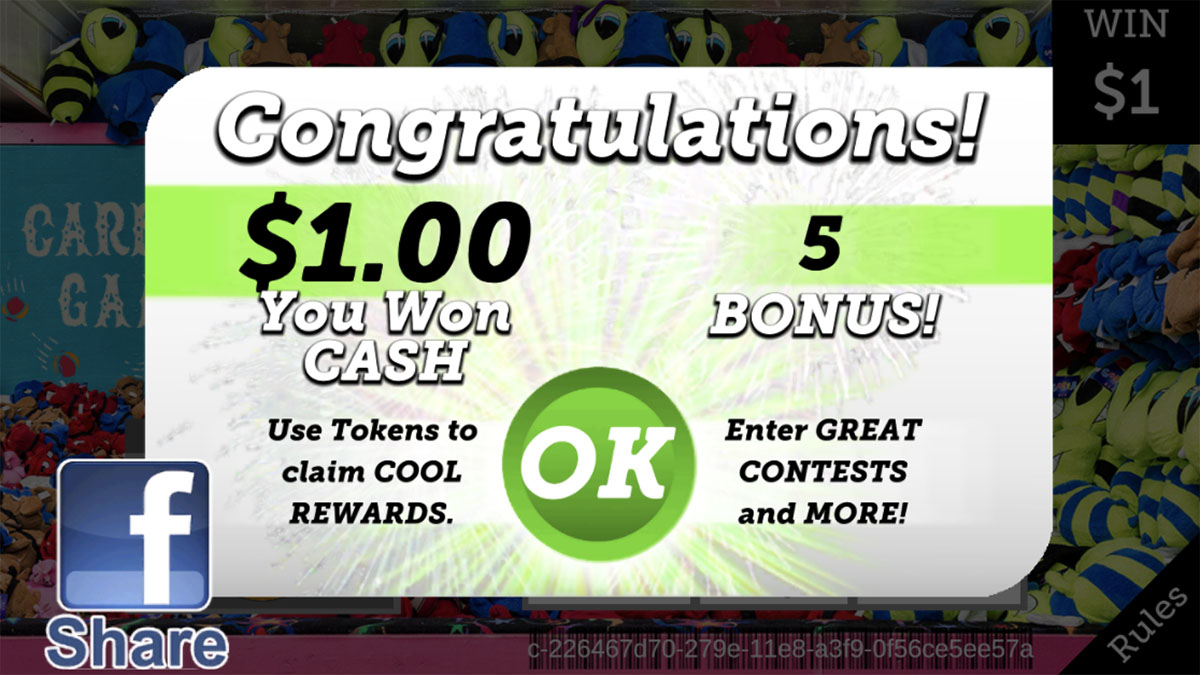 Lucktastic Review: Can You Actually Win Money?
