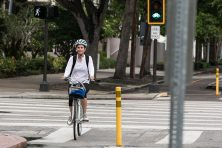 Can biking to work save you money?