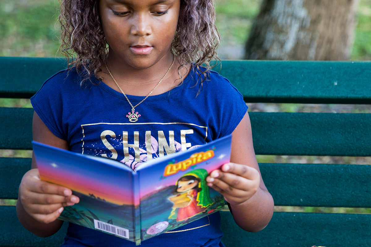 14 Incredibly Easy Ways To Get Free Books For Kids